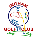 Ingham Golf Club